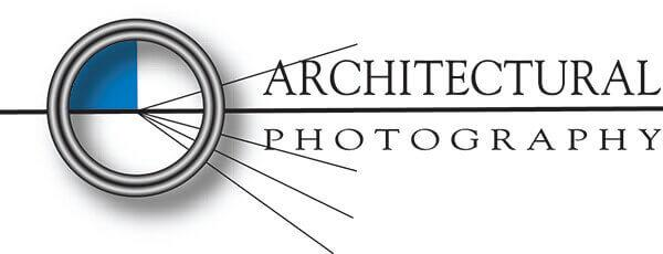 Architectural Photography Logo