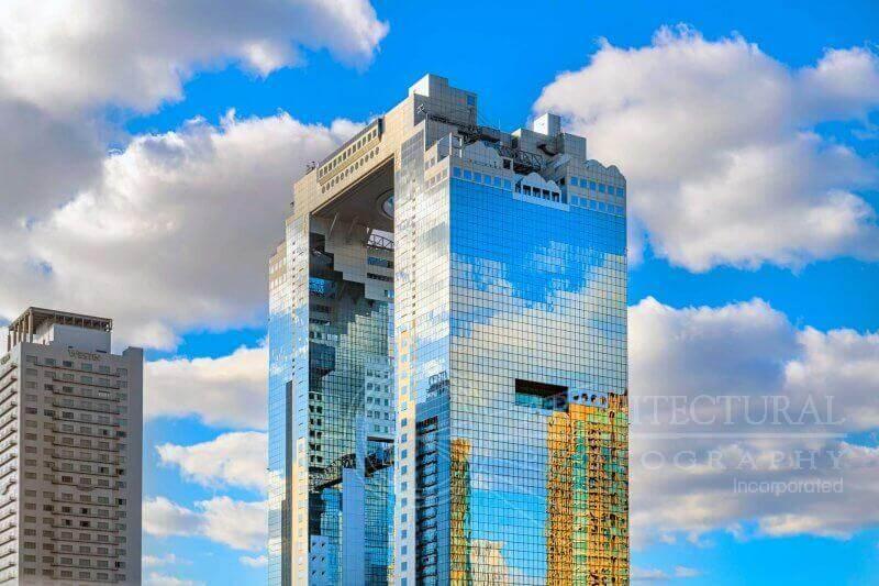Umeda-Sky-Building-1