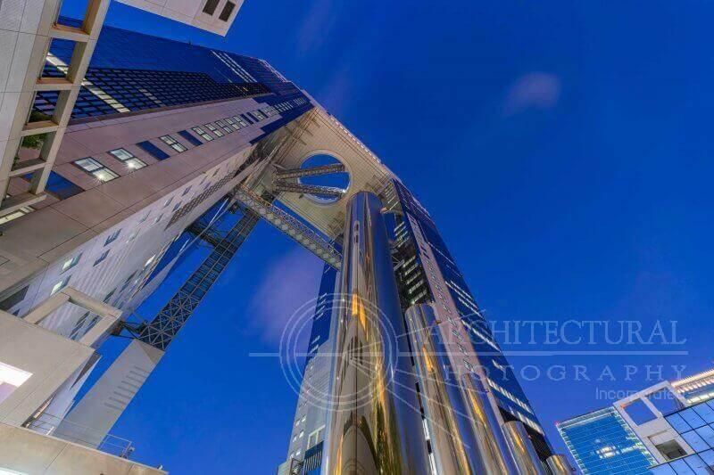 Umeda-Sky-Building-2